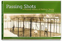 PassingShotsCvr02-HS 2.jpg