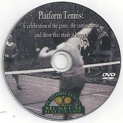 Platform Tennis Video.jpg