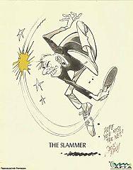 Jack Davis - The Slammer.jpg
