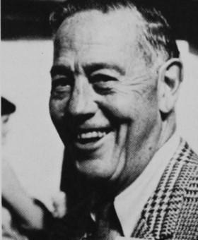 Charles M. O'Hearn