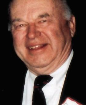 Chuck Vasoll