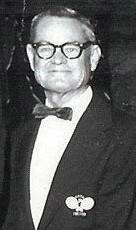 James M. Carlisle