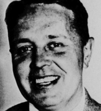 James K. Cogswell Jr. (1893-1959)