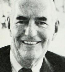 Oscar F. Moore