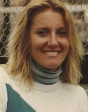 Hilary Hilton, 1980