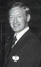 Paul C. Molloy