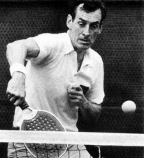Gordon S. Gray (1933-2007)