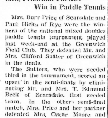 Scarsdale Inquirer Feb 2, 1942