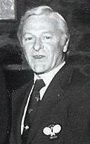 Paul G. Sullivan
